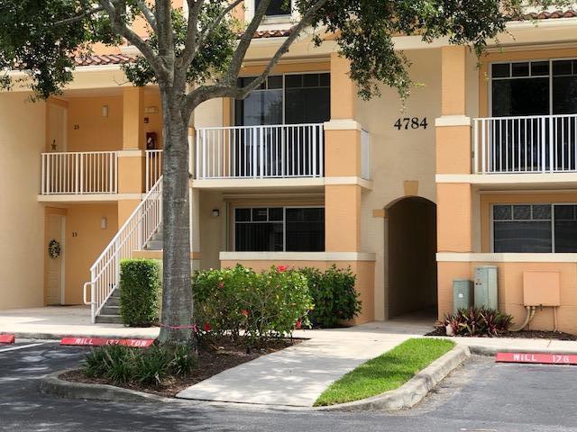 4784 Central Boulevard 12,Jupiter,Florida 33458,1 Bedroom Bedrooms,1 BathroomBathrooms,F,Central,RX-10455077