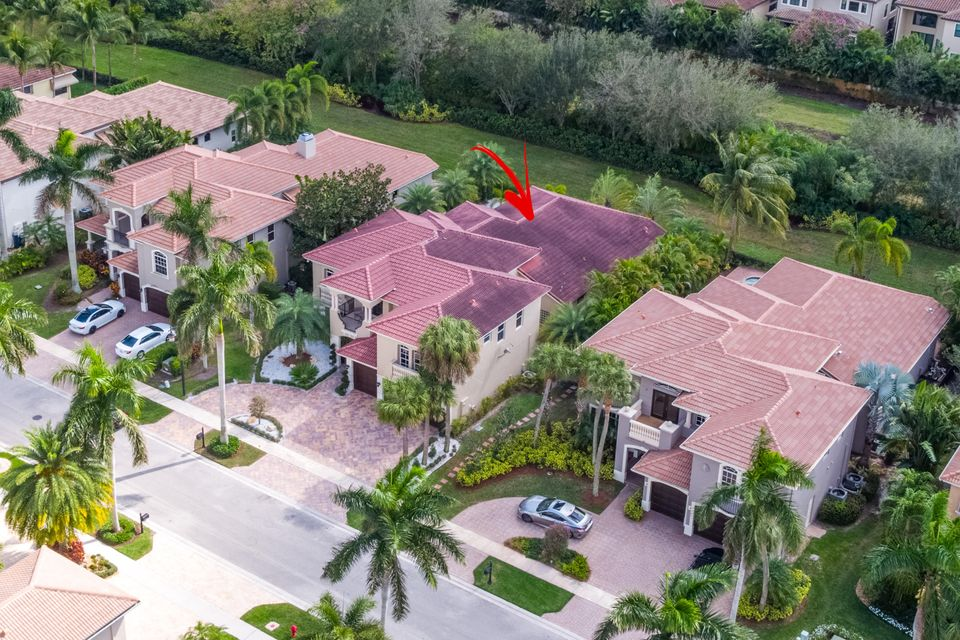 8920 Valhalla Drive Delray Beach, FL 33446 photo 39