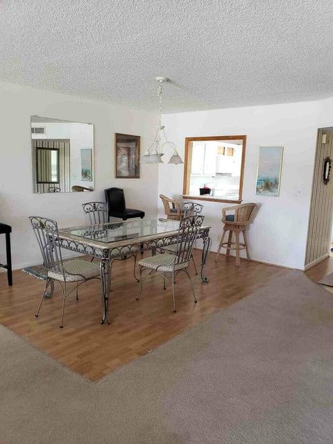 300 N Highway A1a M202 , Jupiter FL 33477 is listed for sale as MLS Listing RX-10453997 17 photos