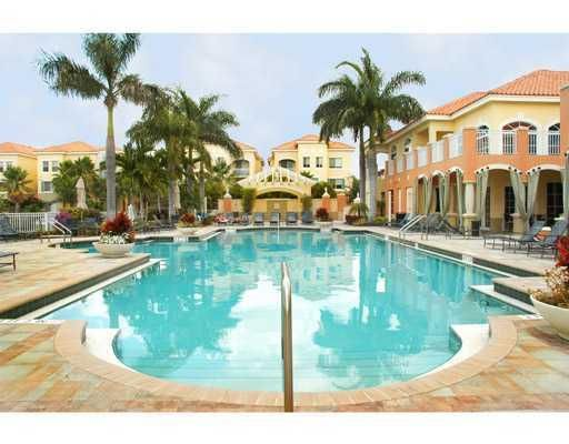 LEGACY PLACE HOMES FOR SALE