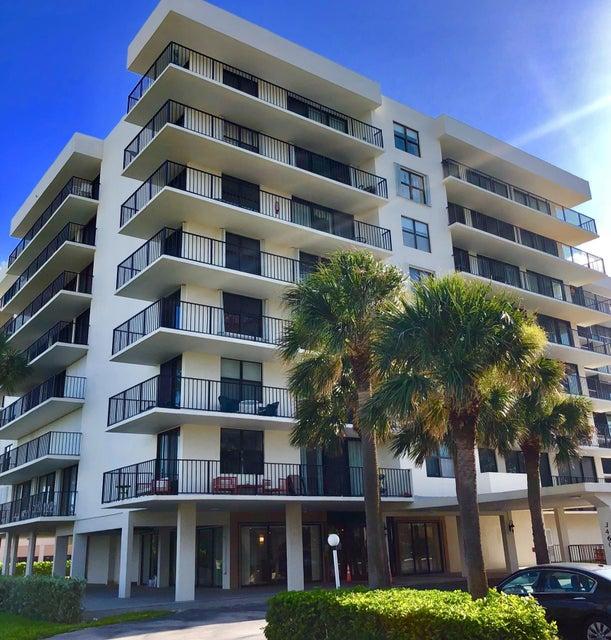 3460 S Ocean Boulevard 316  Palm Beach FL 33480