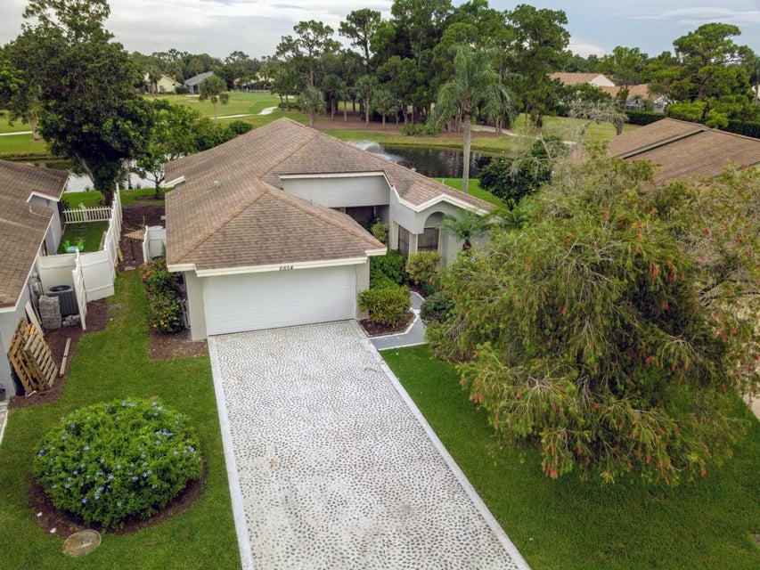 6854 Touchstone Circle West Palm Beach, FL 33418
