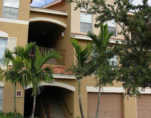 4180 San Marino Boulevard 204  West Palm Beach, FL 33409