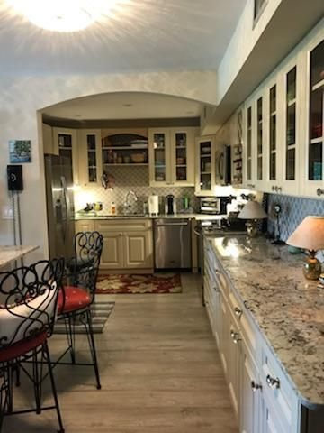300 N Highway A1a  is listed as MLS Listing RX-10455491 with 29 pictures