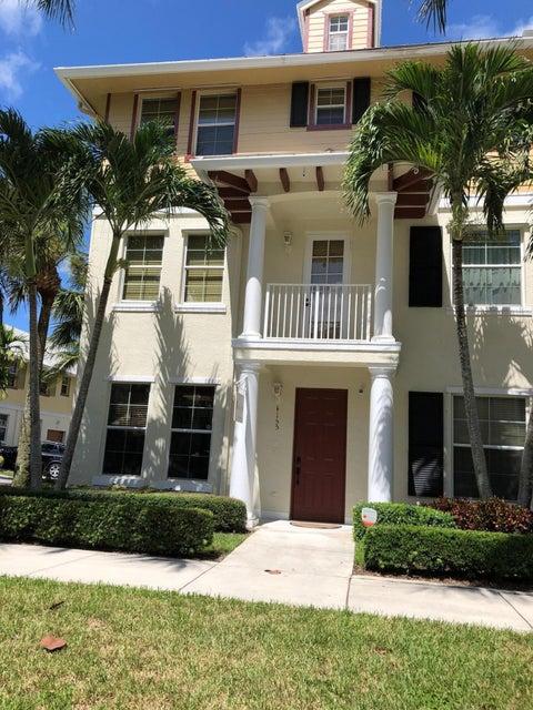 4155 Main Street Jupiter,Florida 33458,3 Bedrooms Bedrooms,3.1 BathroomsBathrooms,A,Main,RX-10454284