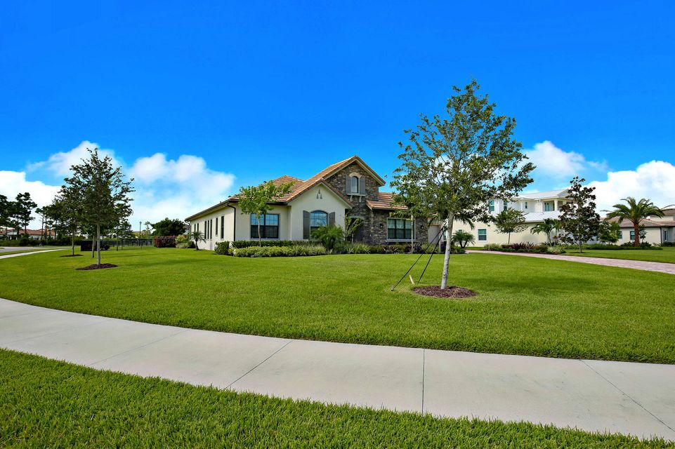 LOT 11 PENNOCK PRESERVE PUD PHASE 1 AS RECORDED IN THE CLERK OF COURT IN PLBK 17 PG 36 BEING A REPLAT OF A PORTION OF TH