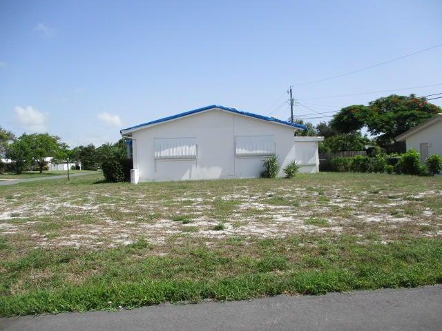 Photo of  Boca Raton, FL 33431 MLS RX-10454307