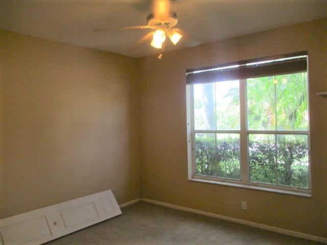 Photo of  Lake Worth, FL 33467 MLS RX-10454316