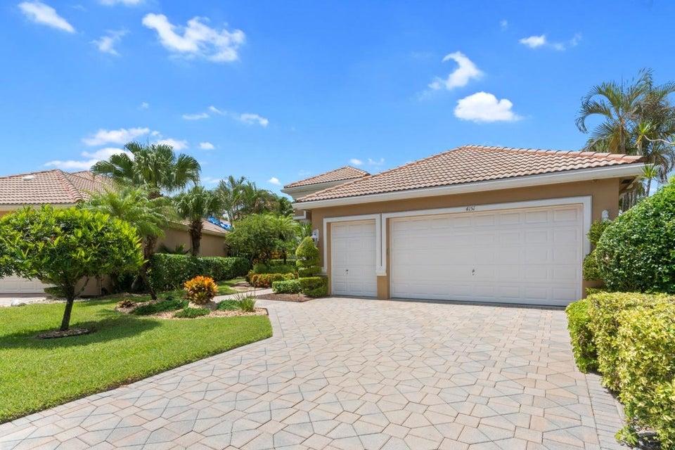 4151 Laurel Estates Way Wellington, FL 33449