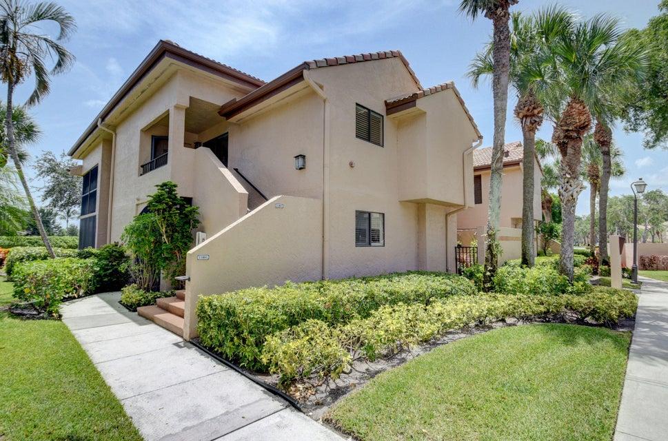 15322 Strathearn Drive 11803  Delray Beach, FL 33446