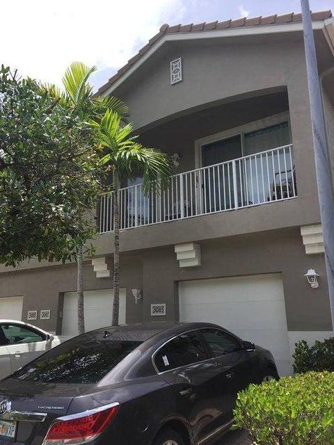 3085 Laurel Ridge Circle Circle , Riviera Beach FL 33404 is listed for sale as MLS Listing RX-10454342 19 photos