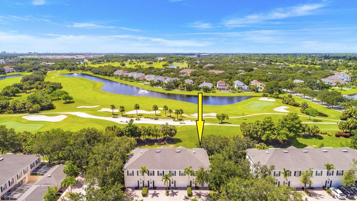 138 Radcliffe Court Jupiter,Florida 33458,3 Bedrooms Bedrooms,2.1 BathroomsBathrooms,A,Radcliffe,RX-10454472