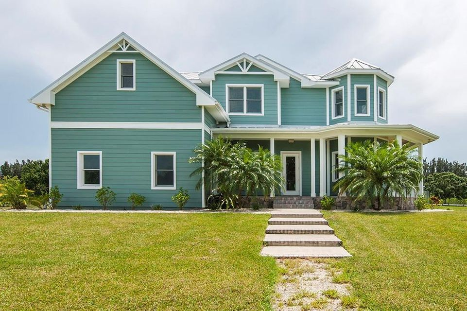 Photo of  Vero Beach, FL 32966 MLS RX-10454466