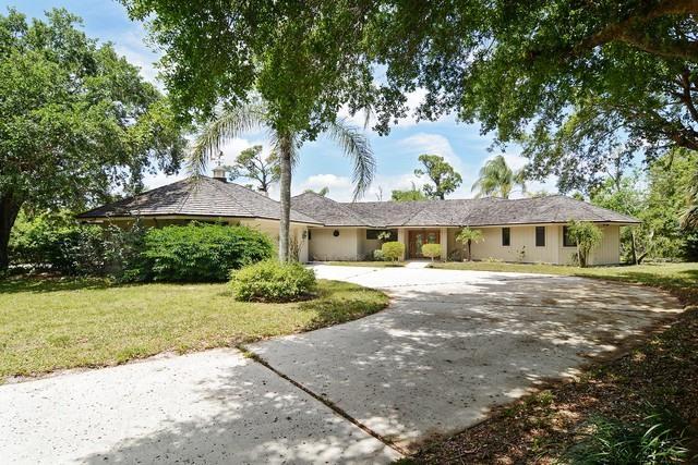 Photo of 4330 Thistle Palm City FL 34990 MLS RX-10454476