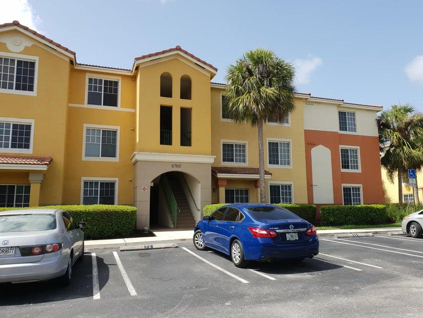 Photo of  Boynton Beach, FL 33437 MLS RX-10454481
