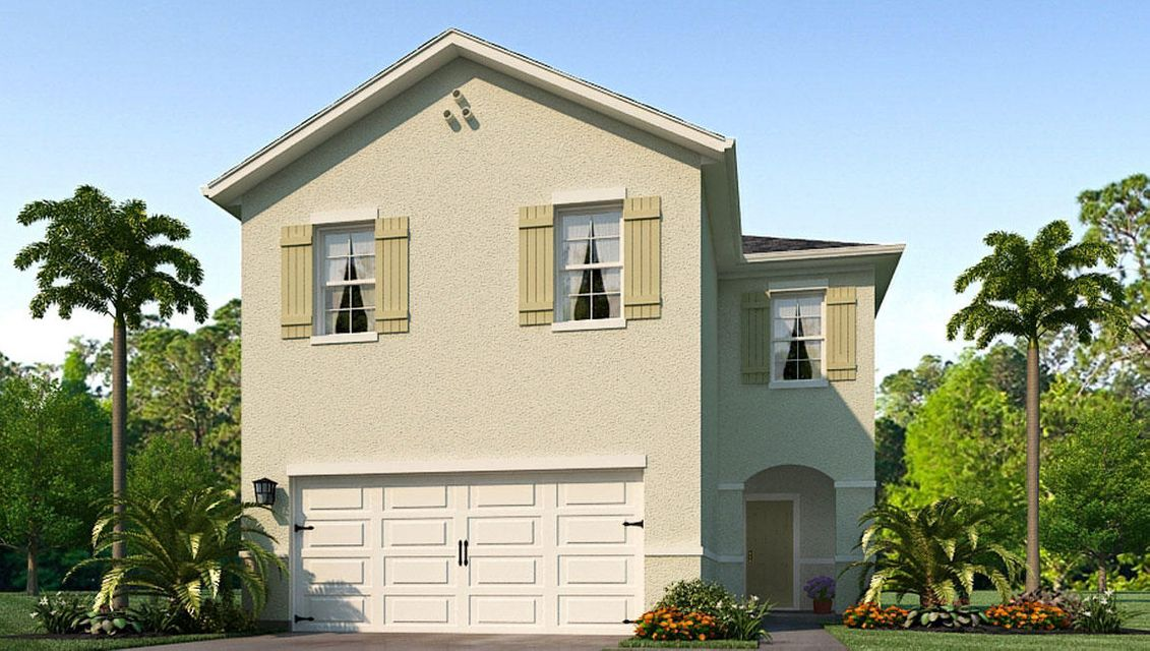 Photo of  West Palm Beach, FL 33415 MLS RX-10454483