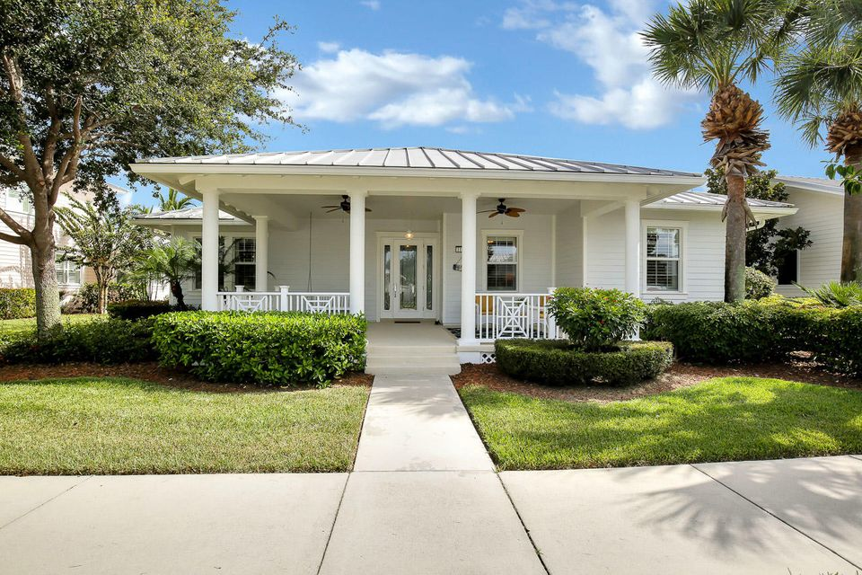 New Home for sale at 1158 Tropical Drive in Jupiter
