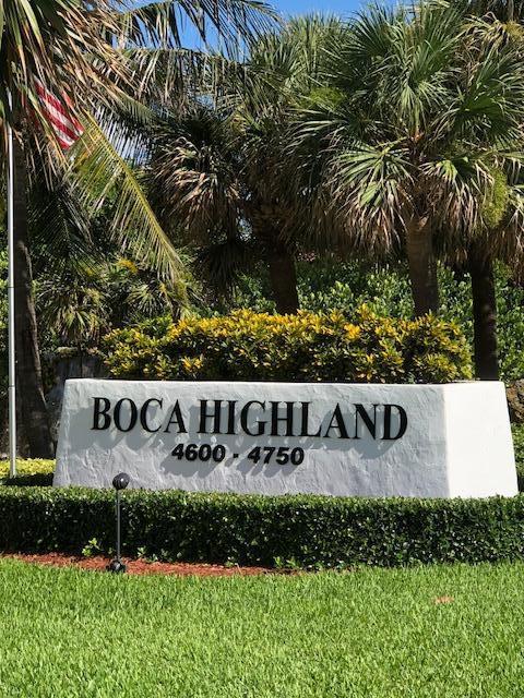 4750 S Ocean Boulevard 204 , Highland Beach FL 33487 is listed for sale as MLS Listing RX-10417976 41 photos