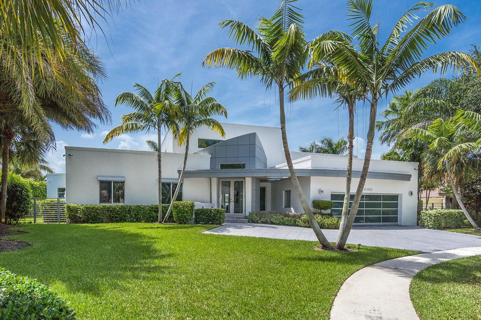 20937 Pacifico Terrace Boca Raton FL 33433 - photo 36