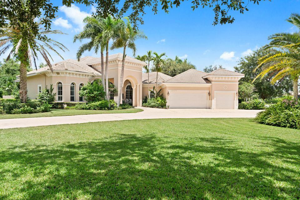 15475 Emmelman Road, Wellington, Florida 33414, 4 Bedrooms Bedrooms, ,4 BathroomsBathrooms,Single Family,For Sale,Emmelman,RX-10455897