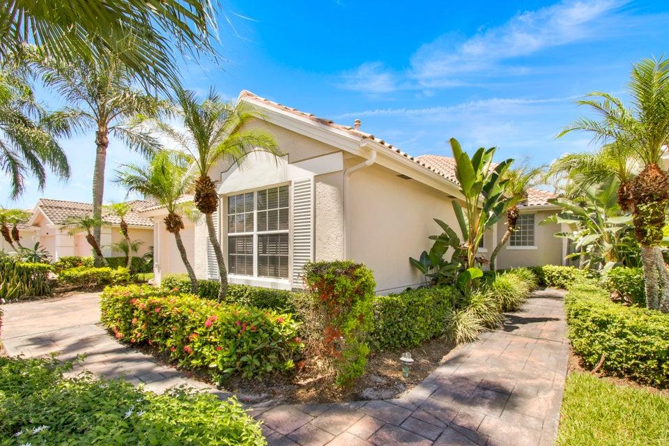 728 Pinehurst Way Palm Beach Gardens,Florida 33418,3 Bedrooms Bedrooms,3 BathroomsBathrooms,F,Pinehurst,RX-10454551