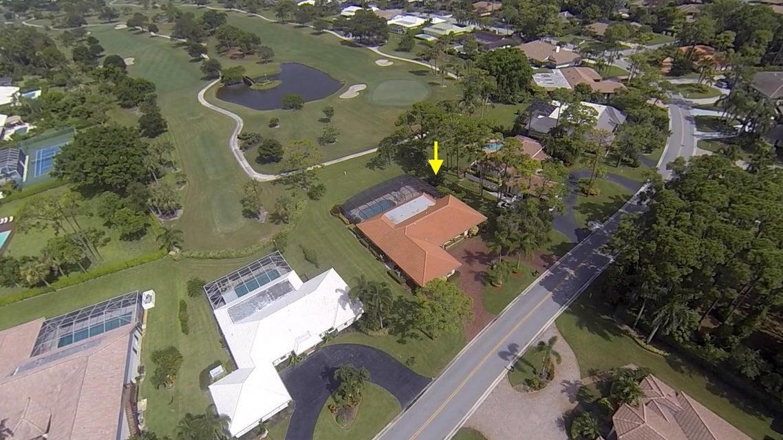 Home for sale in ATLANTIS CITY OF 11 Atlantis Florida