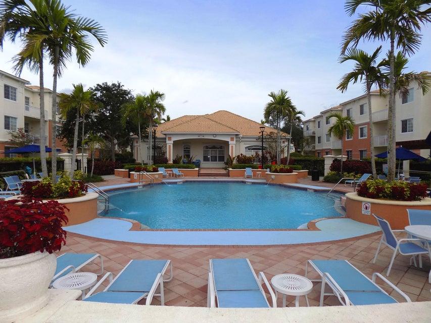 9873 Baywinds Drive 5311 West Palm Beach, FL 33411