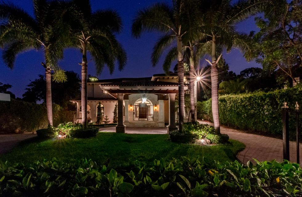 1266 SW 21st Lane , Boca Raton FL 33486 is listed for sale as MLS Listing RX-10453443 photo #67