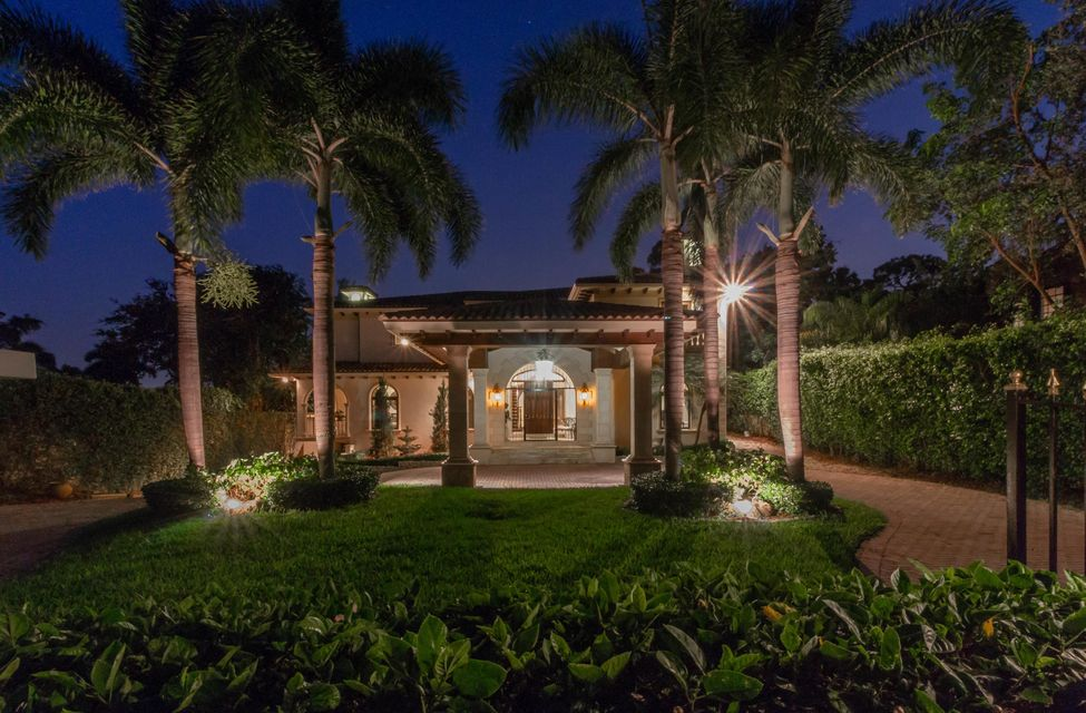 1266 SW 21st Lane , Boca Raton FL 33486 is listed for sale as MLS Listing RX-10453443 photo #68