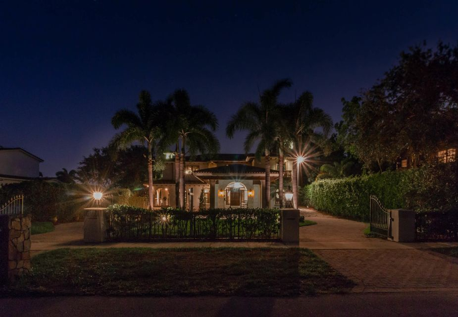 1266 SW 21st Lane , Boca Raton FL 33486 is listed for sale as MLS Listing RX-10453443 photo #69