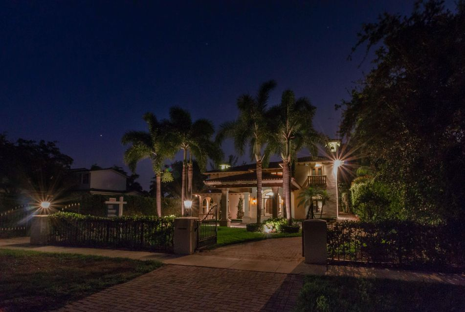1266 SW 21st Lane , Boca Raton FL 33486 is listed for sale as MLS Listing RX-10453443 photo #70