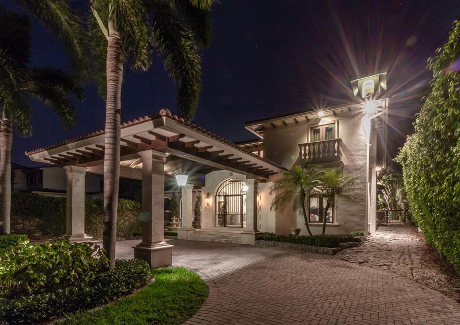 1266 SW 21st Lane , Boca Raton FL 33486 is listed for sale as MLS Listing RX-10453443 photo #71