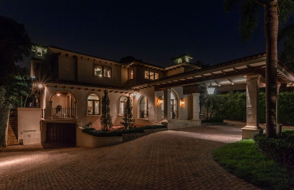 1266 SW 21st Lane , Boca Raton FL 33486 is listed for sale as MLS Listing RX-10453443 photo #73
