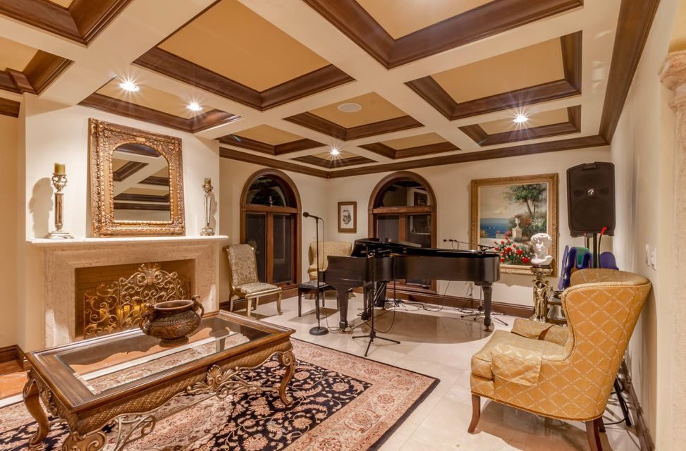 1266 SW 21st Lane , Boca Raton FL 33486 is listed for sale as MLS Listing RX-10453443 photo #16