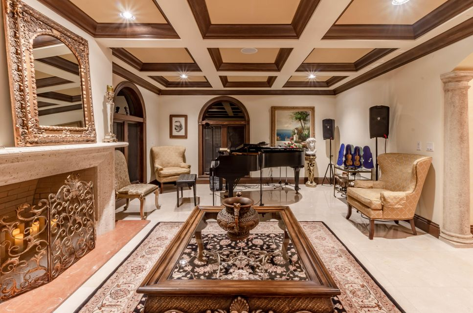 1266 SW 21st Lane , Boca Raton FL 33486 is listed for sale as MLS Listing RX-10453443 photo #17
