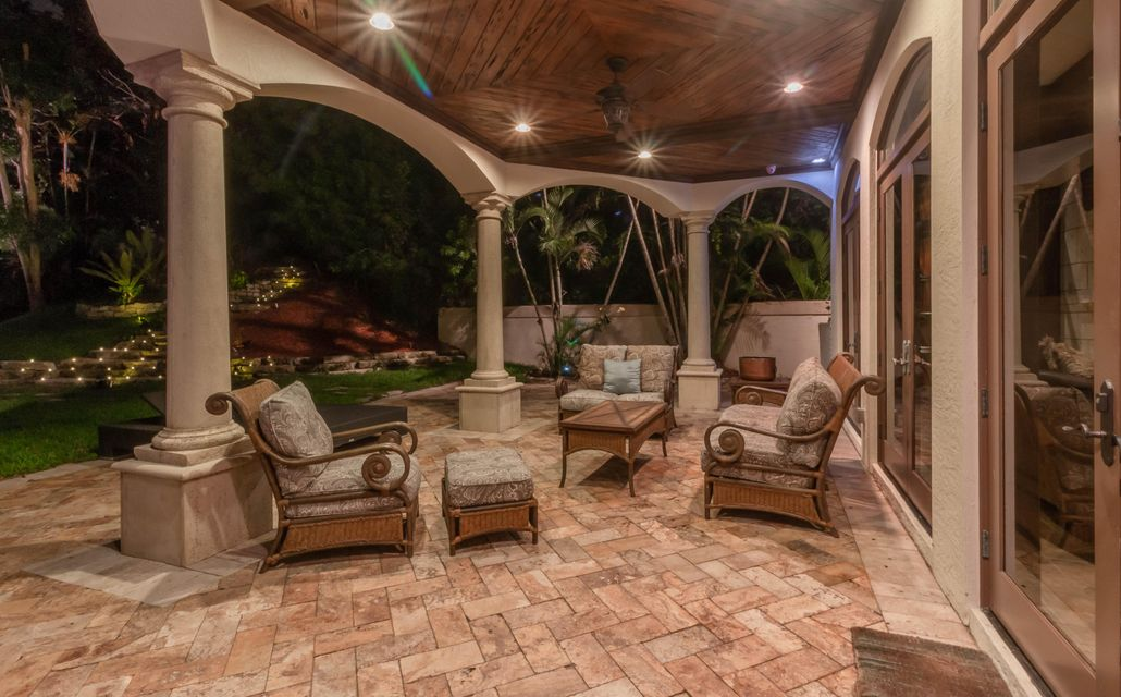 1266 SW 21st Lane , Boca Raton FL 33486 is listed for sale as MLS Listing RX-10453443 photo #54