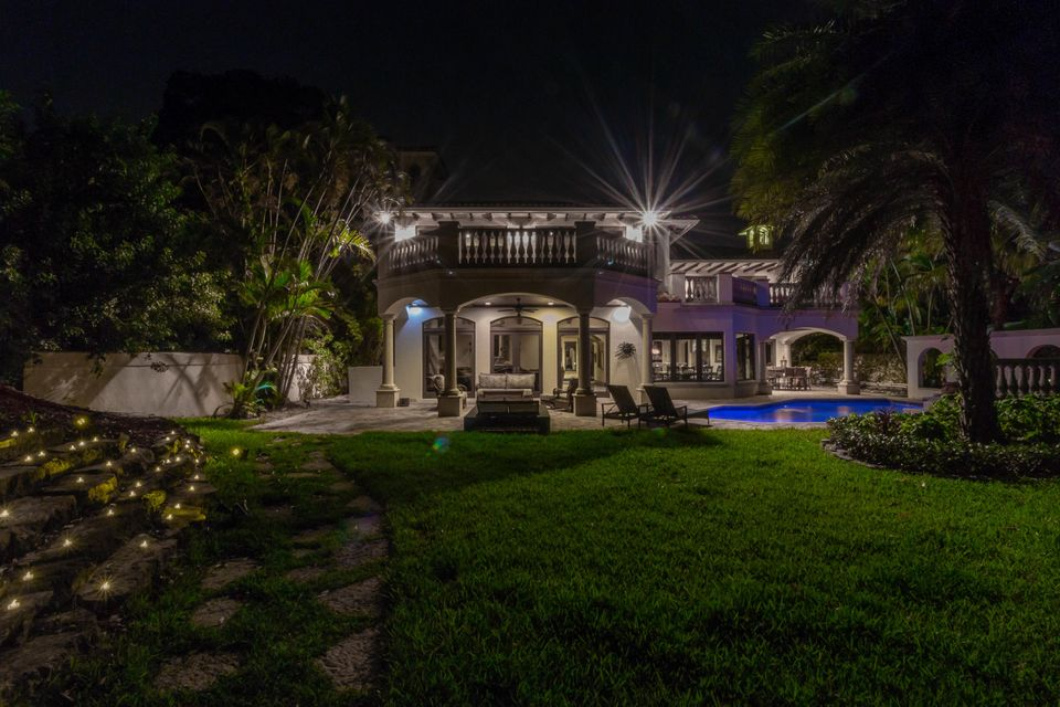 1266 SW 21st Lane , Boca Raton FL 33486 is listed for sale as MLS Listing RX-10453443 photo #49