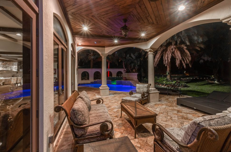 1266 SW 21st Lane , Boca Raton FL 33486 is listed for sale as MLS Listing RX-10453443 photo #55