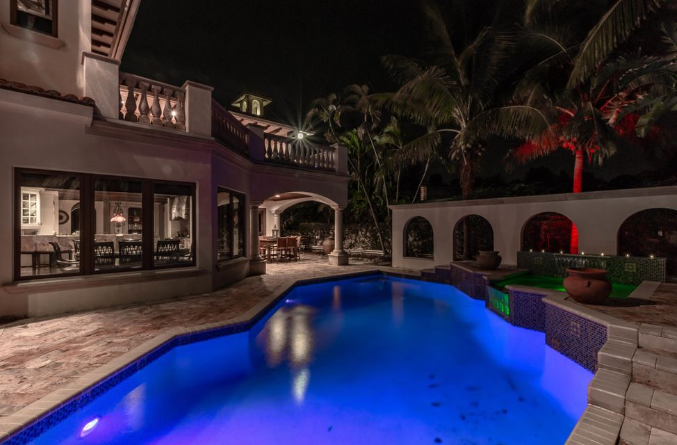 1266 SW 21st Lane , Boca Raton FL 33486 is listed for sale as MLS Listing RX-10453443 photo #47