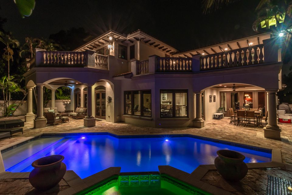 1266 SW 21st Lane , Boca Raton FL 33486 is listed for sale as MLS Listing RX-10453443 photo #43