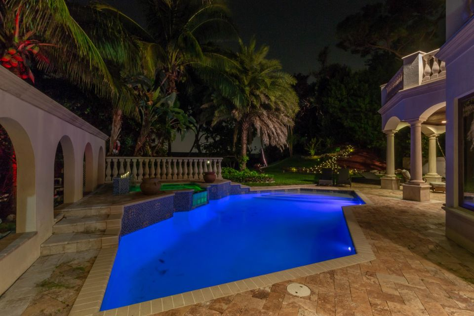 1266 SW 21st Lane , Boca Raton FL 33486 is listed for sale as MLS Listing RX-10453443 photo #45