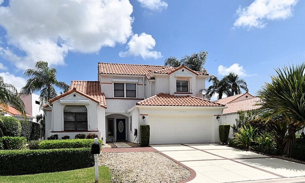 13126 Touchstone Place , Palm Beach Gardens FL 33418 is listed for sale as MLS Listing RX-10454923 24 photos