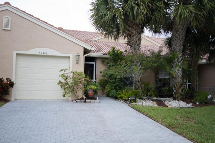 8179 Mooring Circle Boynton Beach 33472 - photo