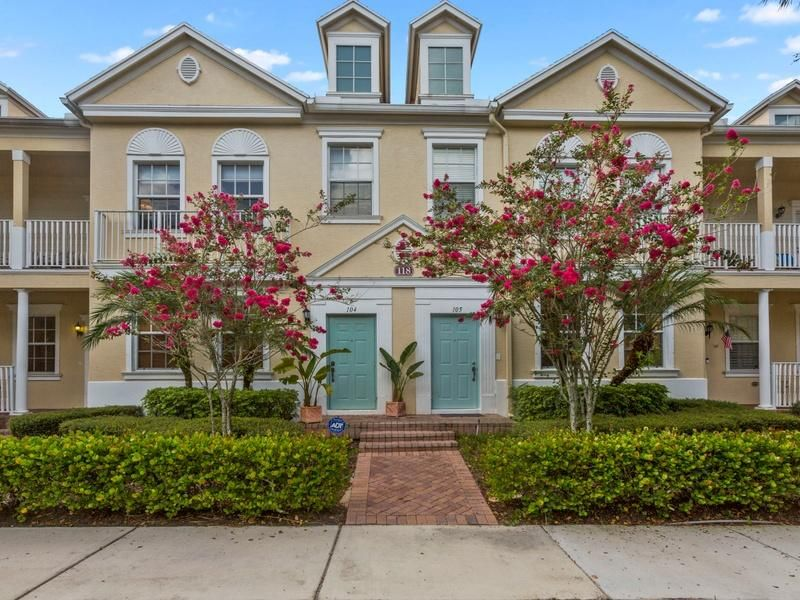 118 Seagrape Drive 104 , Jupiter FL 33458 is listed for sale as MLS Listing RX-10455452 20 photos