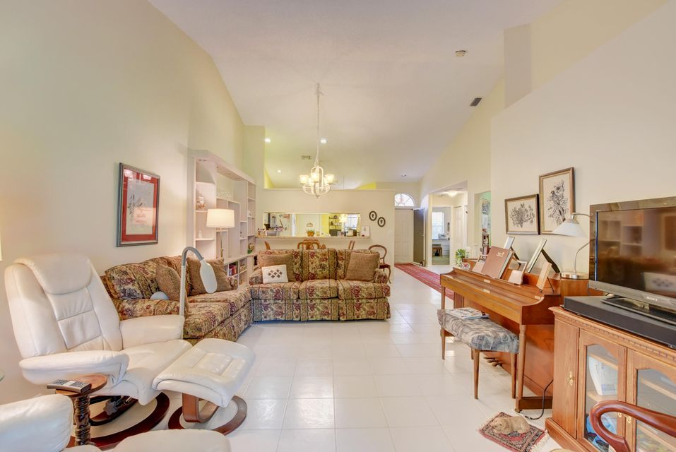 7628 Lexington Club Boulevard Delray Beach FL 33446 - photo 14