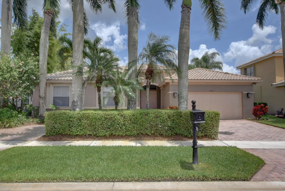 Photo of  Boca Raton, FL 33498 MLS RX-10454256