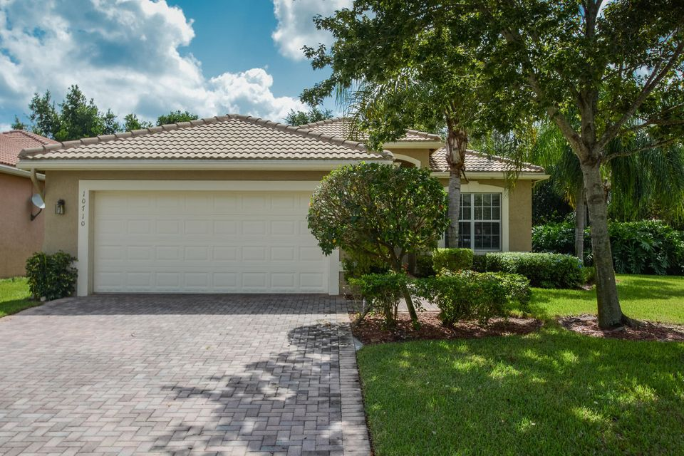 11641 Castellon Court Boynton Beach 33437 - photo