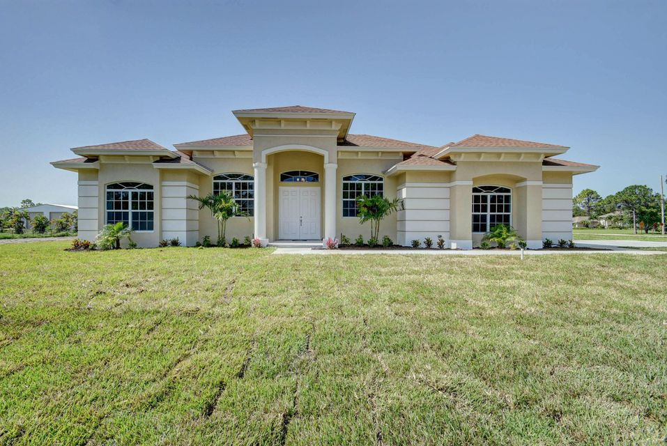 14472 N 86th Road is listed as MLS Listing RX-10455326 with 30 pictures