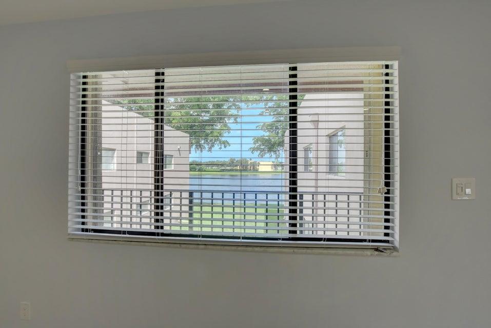 15109 Ashland Terrace 320 Delray Beach, FL 33484 photo 8