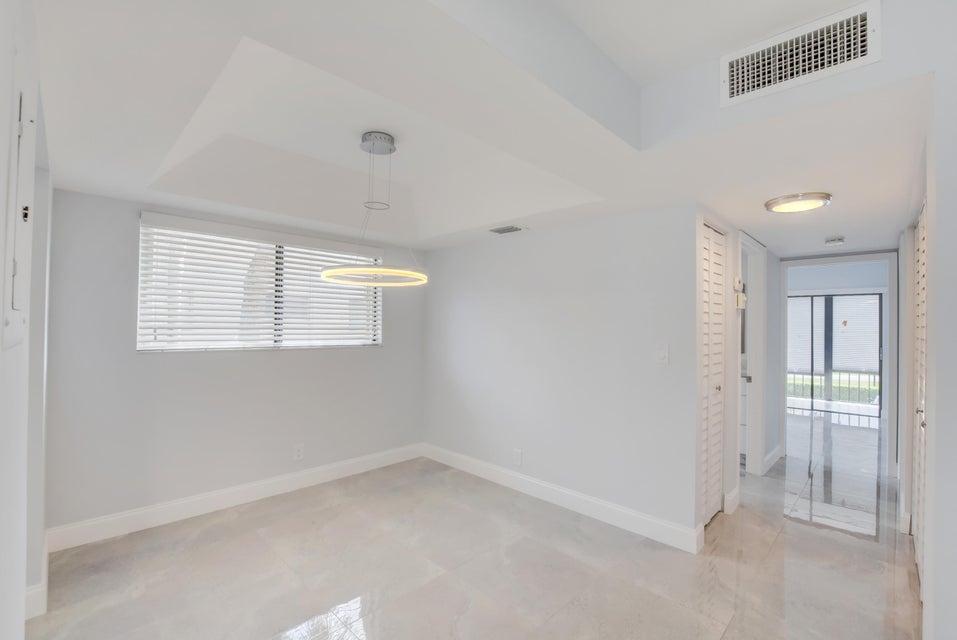 15109 Ashland Terrace 320 Delray Beach, FL 33484 photo 13